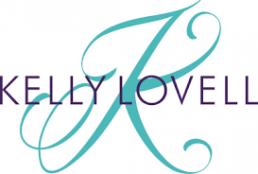 Kelly Lovell