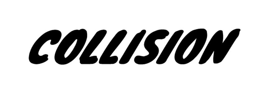 Collission