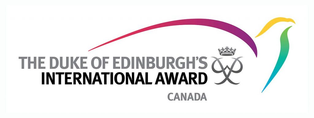 Duke of Edinburgh's National Awards Canada