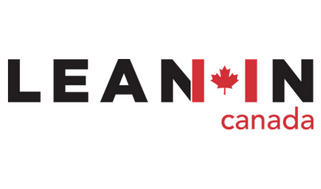 Lean In Canada