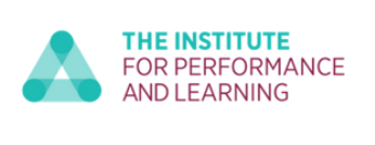 The Institute for performance and learning