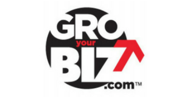 Gro Your Biz