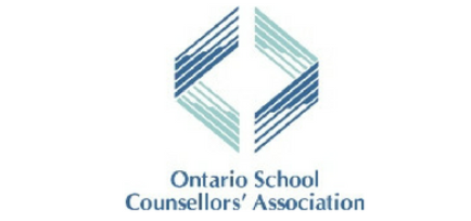 Ontario School Counsellor's Association