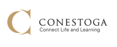 conestoga, connect life and learning