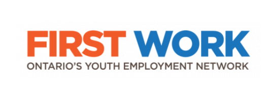First Work, Ontario;s youth development network