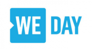 We Day