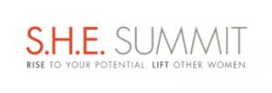 S.H.E Summit