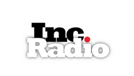 Inc. Radio