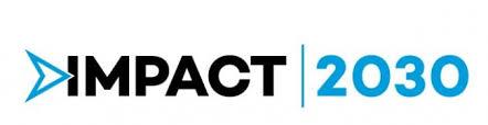 impact 2030