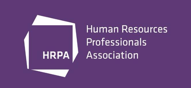 Human Resources Professionals Association