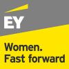 EY Women. Fast Forward.